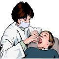 как лечить кариес