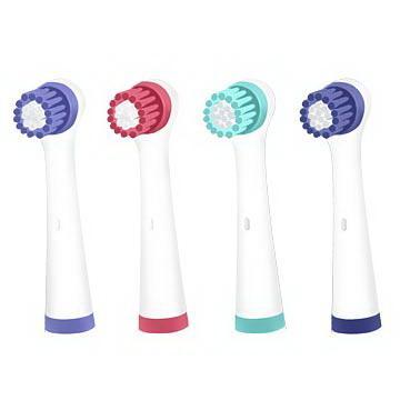 электрическая зубная щетка как выбрать