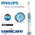 зубная щетка philips sonicare