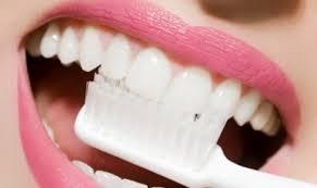 рекомендации после профессиональной чистки зубов