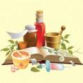 Лечение кариеса в домашних условиях