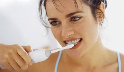 электрическая зубная щетка отзывы