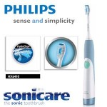 зубная щетка philips sonicare